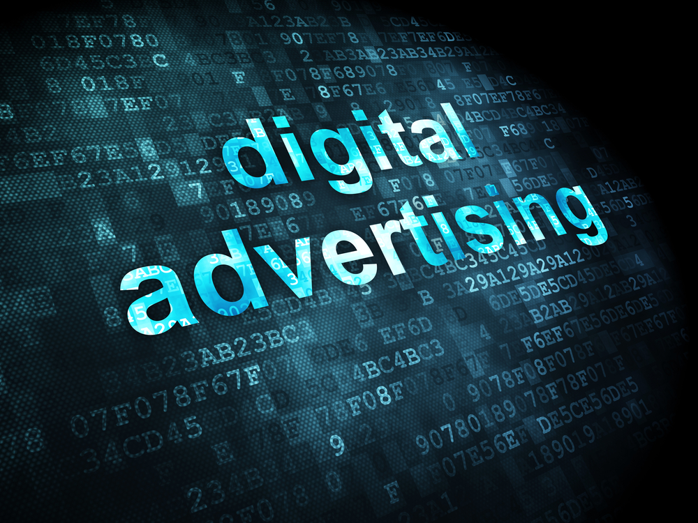Digital advertising is a threat to ad agencies in Pakistan