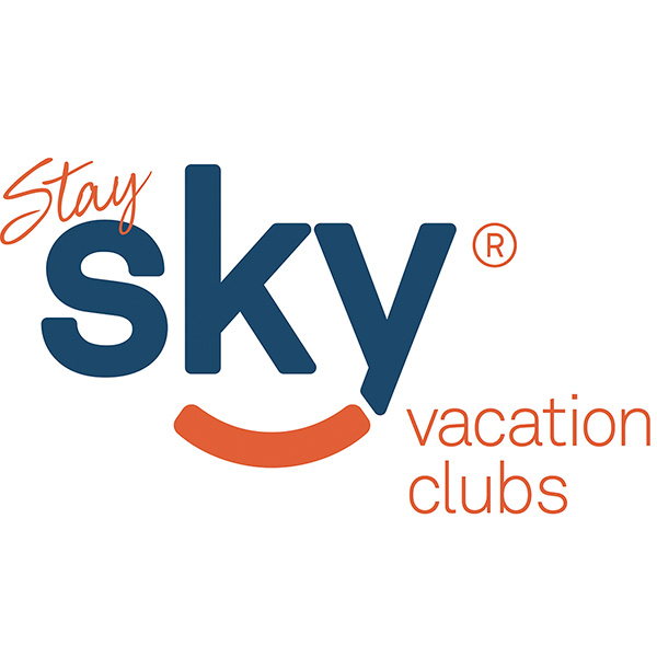 Visit staySky® Vacation Clubs and Enjoy SeaWorld Orlando's Christmas Celebration