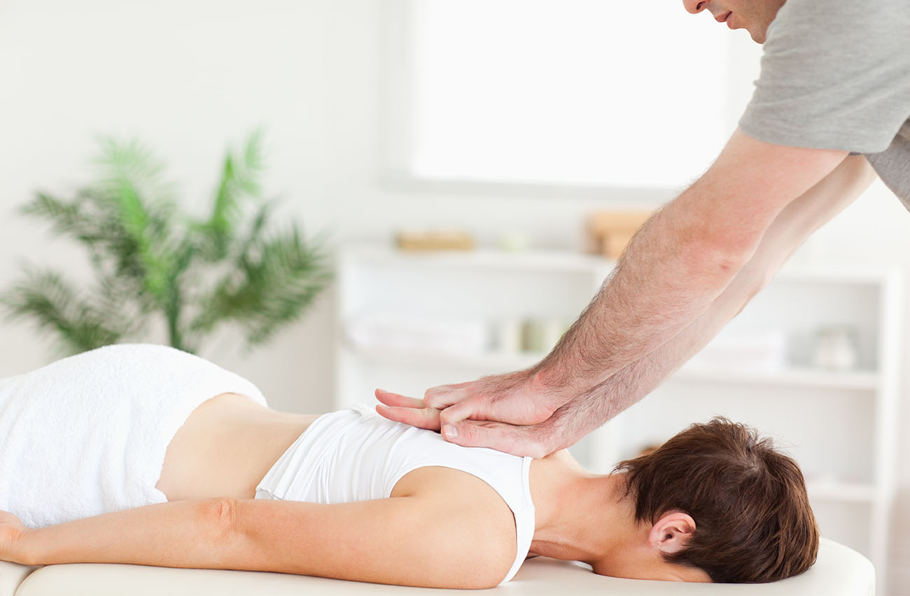 The misconceptions of treating COVID-19 with the help of Chiropractic techniques