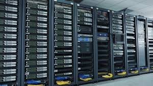Server Storage Area Network Market: 3 Bold Projections for 2020 | Emerging Players Dell EMC, DataCore Software, Nutanix