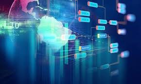 CMMS Software Market will likely see expanding of marketable business segments