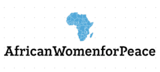 African Women Appeal for a Horn of Africa Peace Initiative