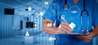 Healthcare Facilities Management Market to Witness Huge Growth by 2025 | NextGen Healthcare, Allscripts, Cerner, MEDITECH