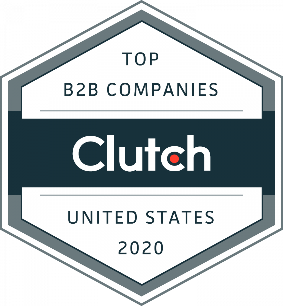 Waypost Marketing Named a Top-Performing B2B Company in South Carolina
