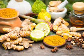 Ayurvedic Food Market to Enjoy 'Explosive Growth' by 2026 | Patanjali Ayurved, ITC, Dabur, Maharishi Ayurveda Europe
