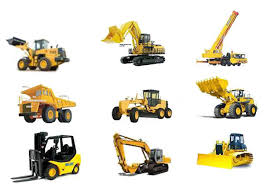 Construction Equipment Finance Market 2020 Covid-19 Analysis | Industry Key Vendors Crest Capital, American Capital Group, JP Morgan Chase