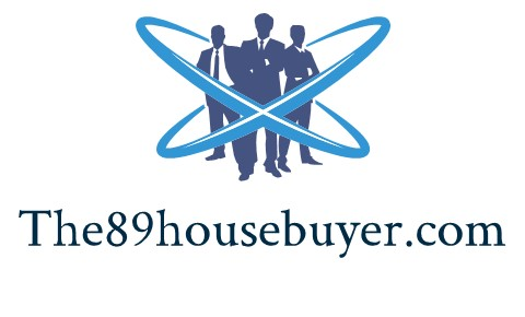 Polk Ohio's The89Housebuyer.com Buy & Sell Homes Locally From Motivated Sellers