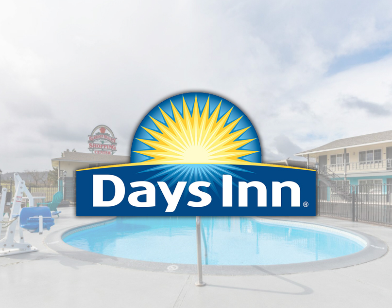 Days Inn by Wyndham Hotel in Roseburg Update: Wyndham upgrades app for pandemic travel trends in Oregon