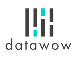 A Thailand based Data Science Consultant is Welcoming Clients on Board for its Web, App & AI Development Initiatives