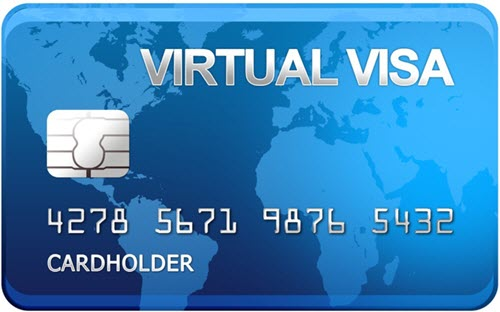 Virtual Credit Card Market to See Massive Growth by 2025: Abine, The American Express Company, Apple