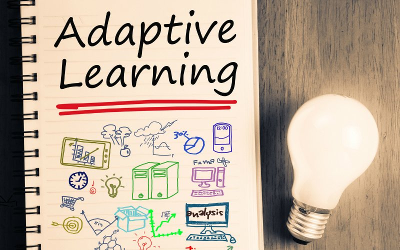 Adaptive Learning Software Market to Eyewitness Massive Growth by 2025: McGraw-Hill Education, Dreambox Learning, Dreambox Learning