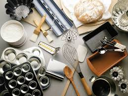 Kitchen or Baking Tools Market to Witness Huge Growth by 2026 | Doyon, Dijko Ovens, Erika Record