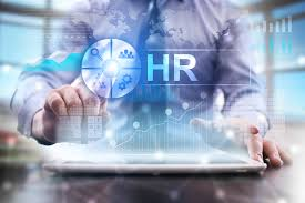 HR Software Market to Witness Phenomena Growth by 2021-2026 | Workday, Paychex, Paycom Software, Ceridian HCM