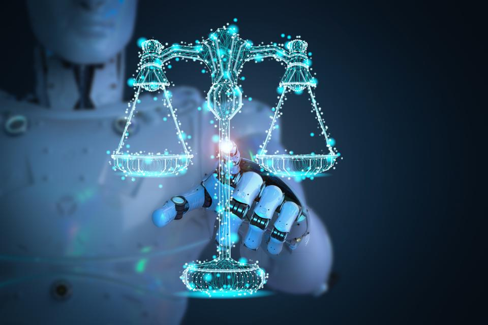 Legal Tech Market Exhibits a Stunning Growth Potentials | Blue J Legal, Anaqua, CrimsonLogic