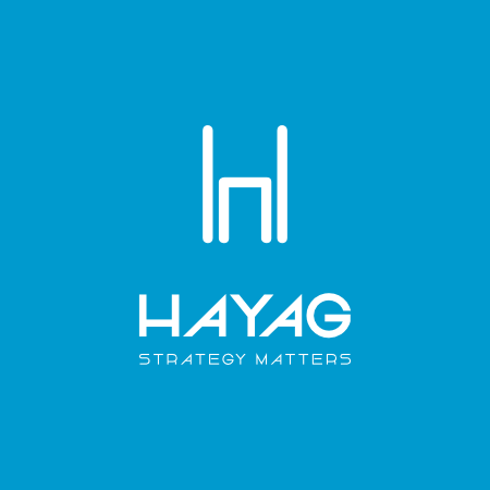 Hayag Corp. Announces New Features to Its HAYAG PROD+ and HAYAG ALM software solutions to Ensure Customization for Healthcare Industry Compliance
