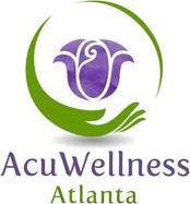 AcuWellness Atlanta Introduces Acupuncture Services to Atlanta, GA and Metro Atlanta areas.