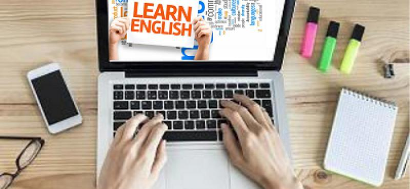 Digital English Language Learning Market to Witness Stunning Growth: Berlitz Languages, Pearson ELT, Sanako