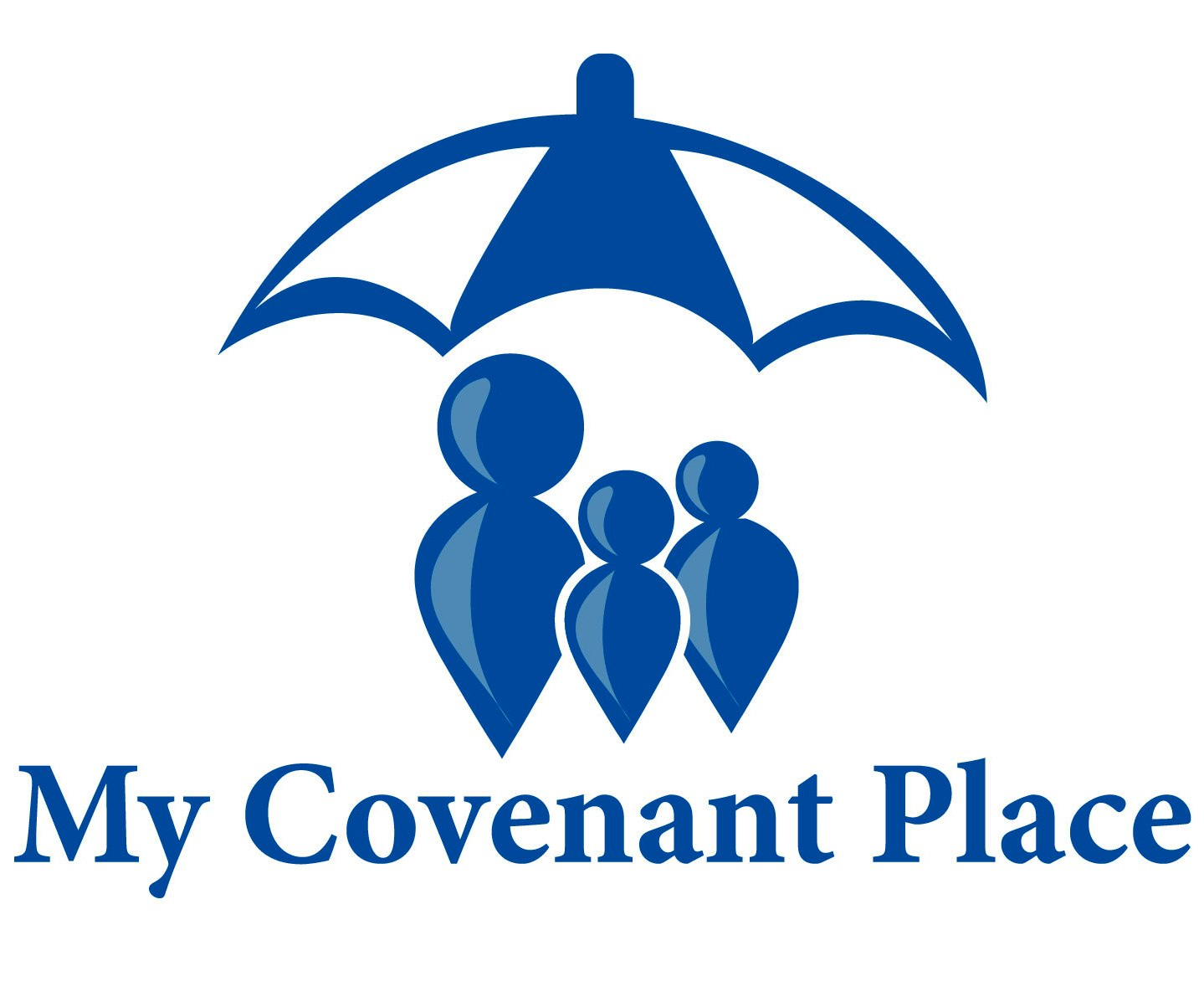 My Covenant Place Expands Their Service To Accommodate The Needs of Families and Communities