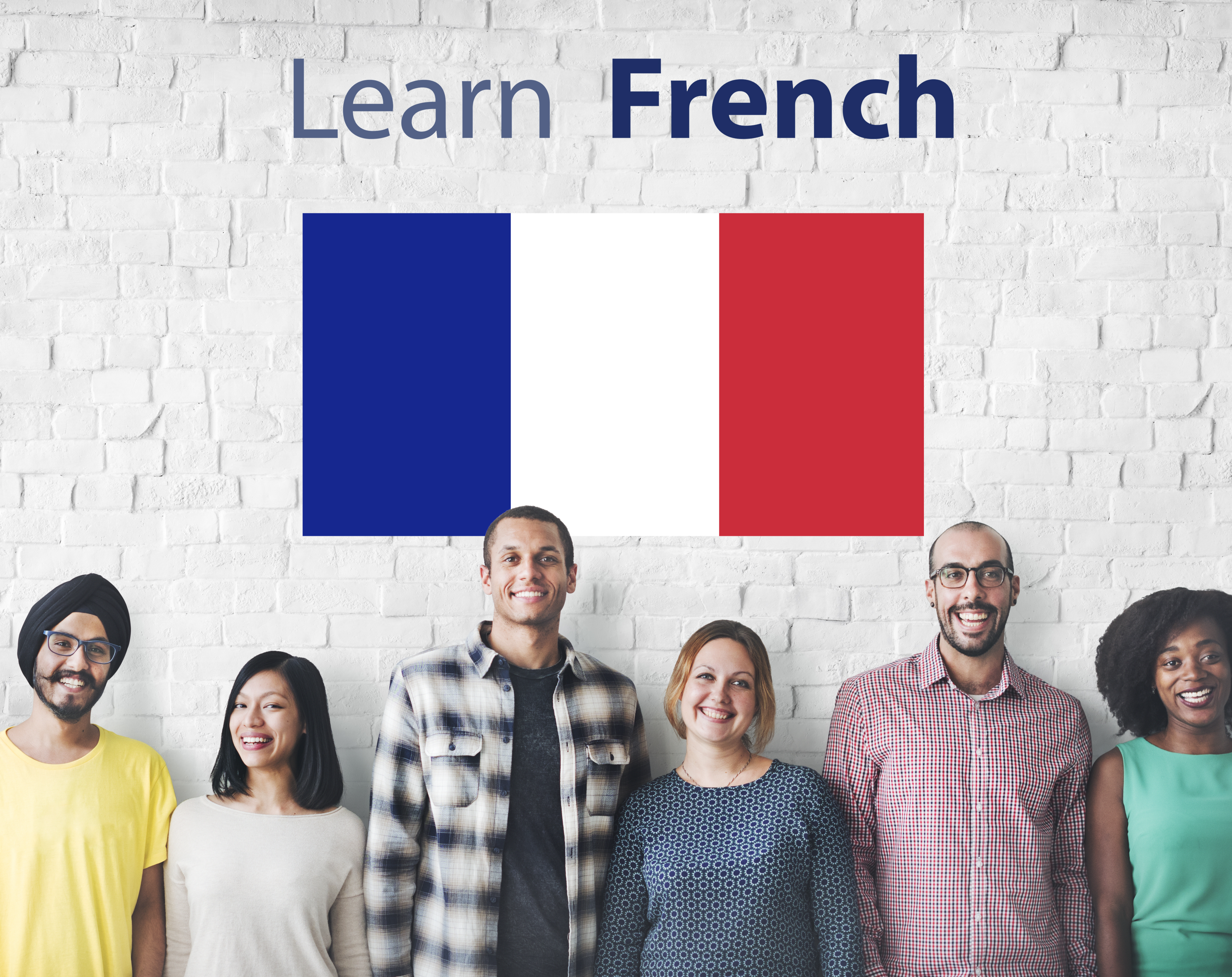French Language School Empowers Students with an Immersive and Supportive Learning Environment