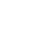Edstone Offers the Best Quartz and Granite Countertops to Make Kitchens Dazzle
