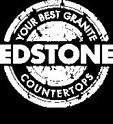 Edstone Offers the Best Quartz and Granite Countertops to Make Kitchens Dazzle