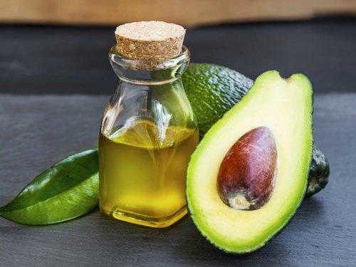 Extra Virgin Avocado Oil Market Thriving At A Tremendous Growth   CalPure Foods, Olivado, Sesajal
