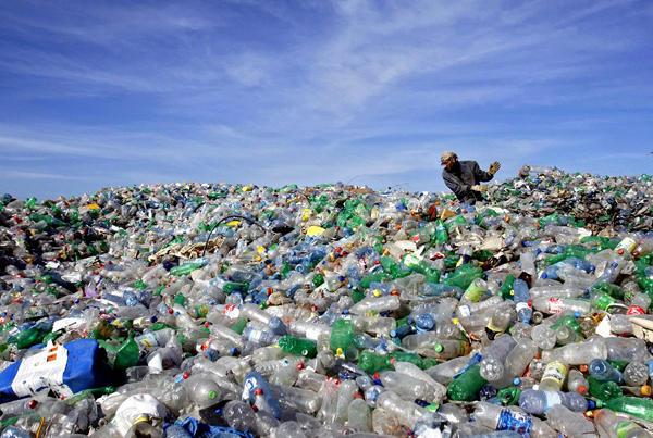 Plastic Waste Management Market Thriving At A Tremendous Growth   REPLAS, Shanghai Pret Composites, Hitech Recycling