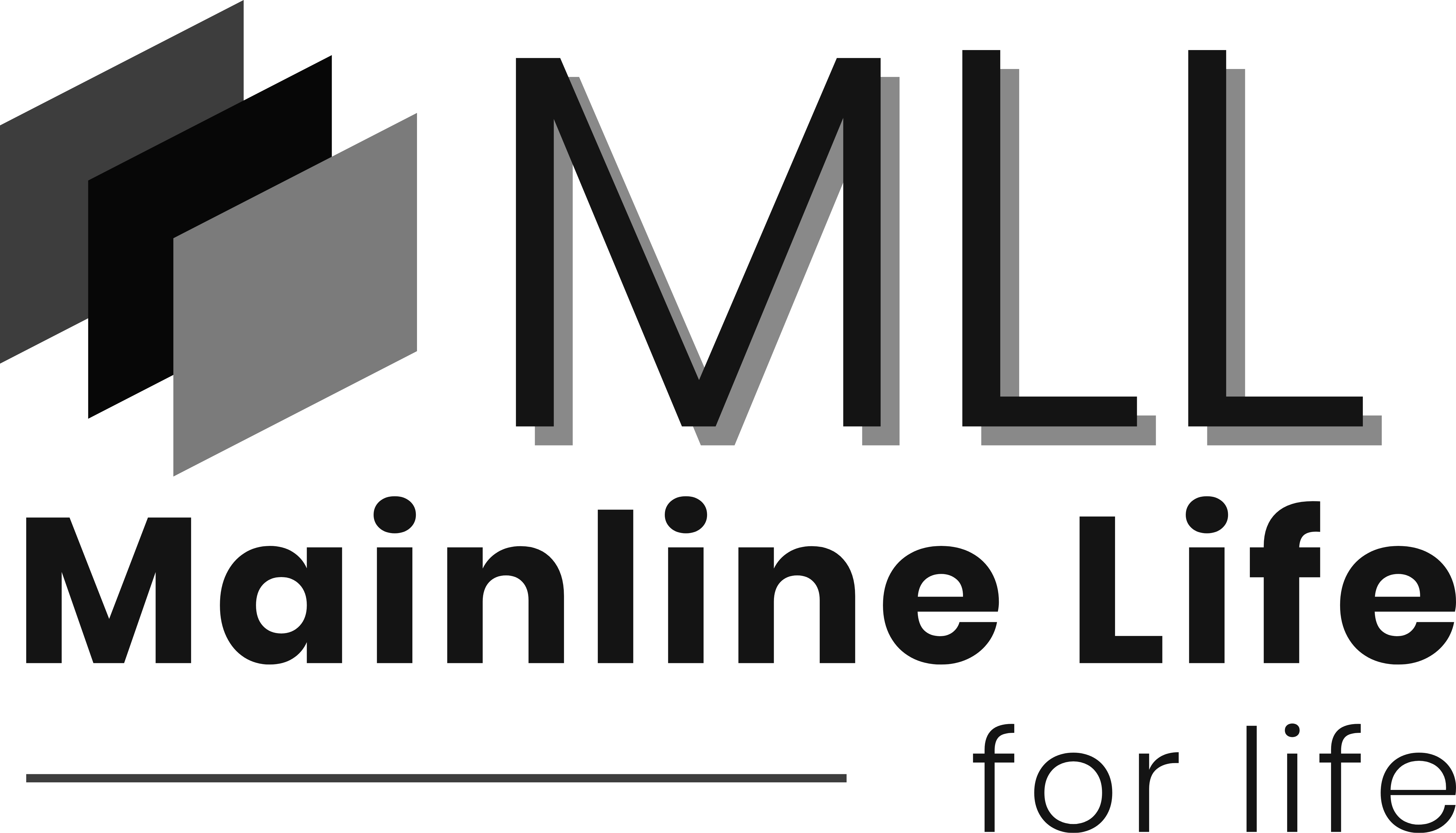 Mainline Life Disrupts The Insurance Industry With Benefits To Part-Time And Contract Workers