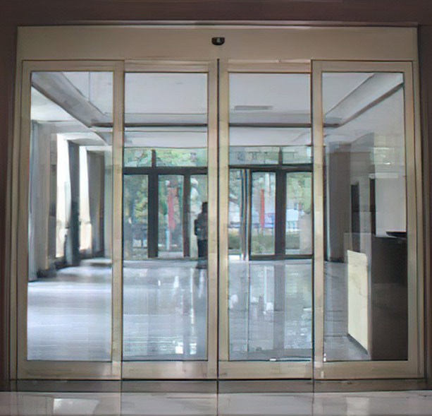 Automatic Doors Texas Announces Commercial Door Repair and Installation Services for All Models of Automatic Doors