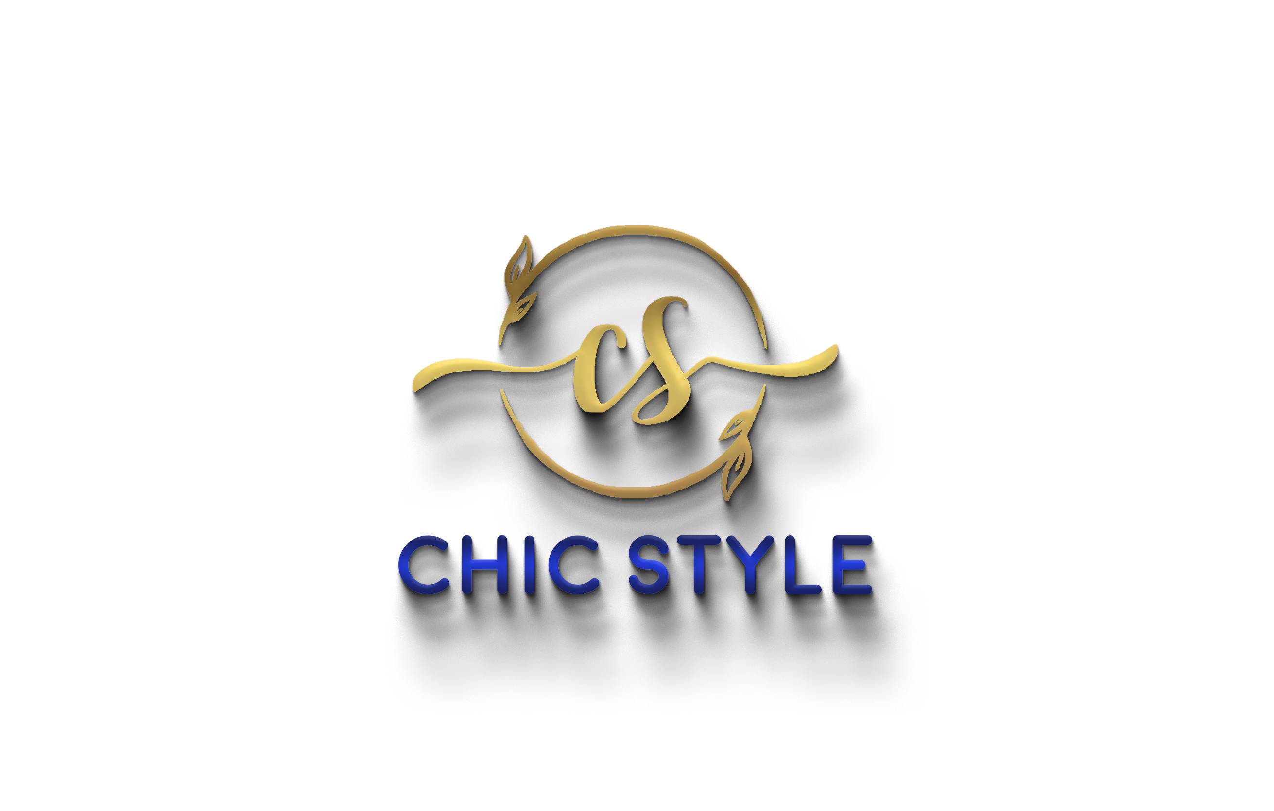 NAOSSOFT Launches New Website For Chic Style LLC at www.chicstylellc.com