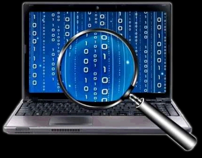 Digital forensics software Market Boosting the Growth Worldwide: CISCO, Digital Detective, Oxygen Forensics