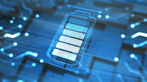 Lithium-ion Battery Manufacturing Market May see a Big Move| Major Giants Exide Industries, HBL Power Systems, Tata Chemicals