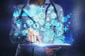 Healthcare Interoperability Solutions Market Checkout The Unexpected Future 2020-2025|Key Players: Allscripts Healthcare, Koninklijke Philips, InterSystems