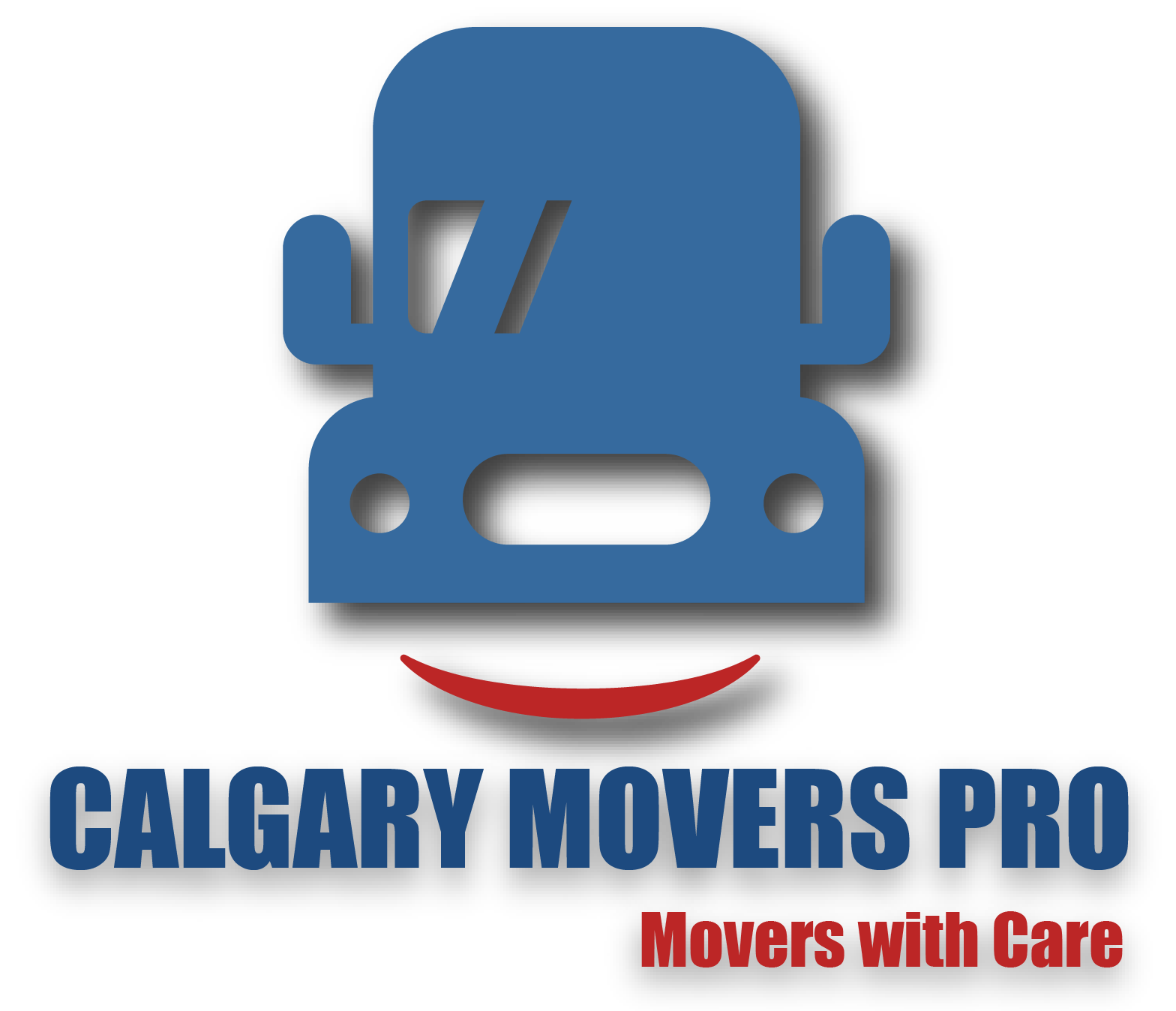 Calgary Movers Regarded As One Of The Top Rated Moving Companies In The Whole Of Calgary By Its Numerous Clients