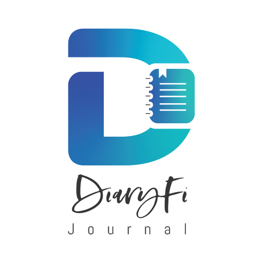 Griffon Webstudios, Inc Redefines Diary Writing With DiaryFi Journal