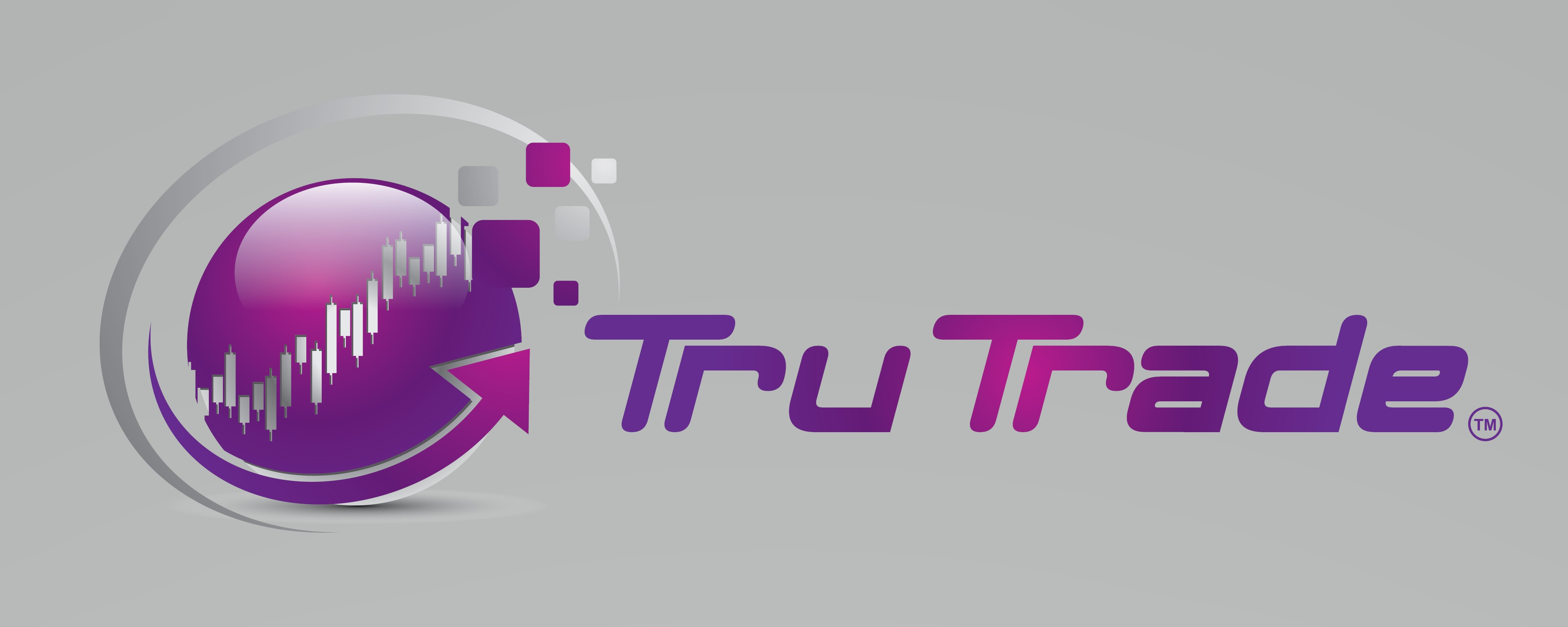 TruTrade.IO Announces New Interactive Trading Software