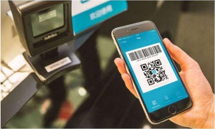 Online Travel Payment Market Thriving At A Tremendous Growth: Airbnb, Alibaba Group Holdings, Booking Holdings