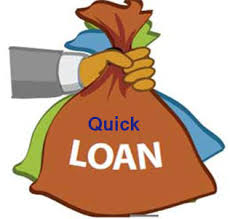 Quick Loans Market is Booming with Strong Growth Prospects | BNP Paribas, Santander, HSBC , Bajaj Finance