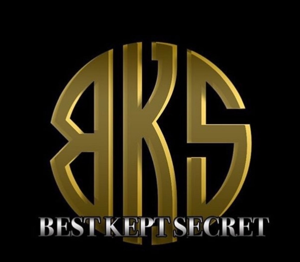 Best Kept Secret Has Created A New Lane In The Music Industry
