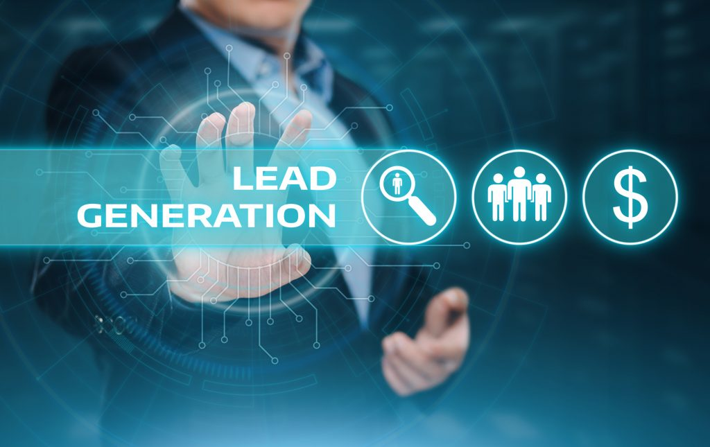 Lead Capture Software Strategic Assessment and Forecast Till 2025: FormAssembly, NetLine, Landingi