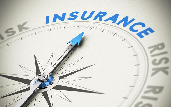 Insurance Brokerage Market to Witness Remarkable Growth by 2025 | Aon, Brown & Brown Insurance