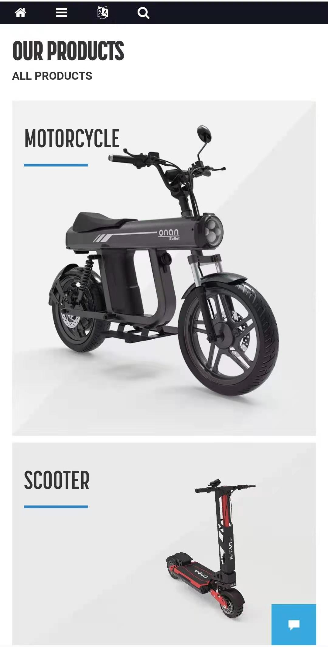 Five Useful Suggestions Before Buying an Electric Scooter