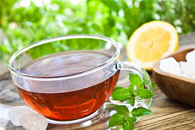 Organic Tea Market is Booming Worldwide - Gaining Revolution in Eyes of Global Exposure