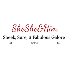 SheShe&Him Now Offering Free Products, Only Charging Shipping - Offer Available for Members Only