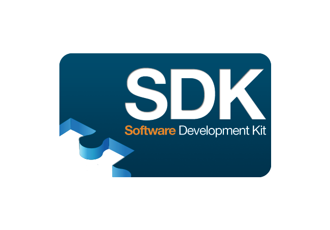 Software Development Kit(SDK) Market is Booming Worldwide with Apple Developer, Cisco Systems, UserTesting, Xilinx