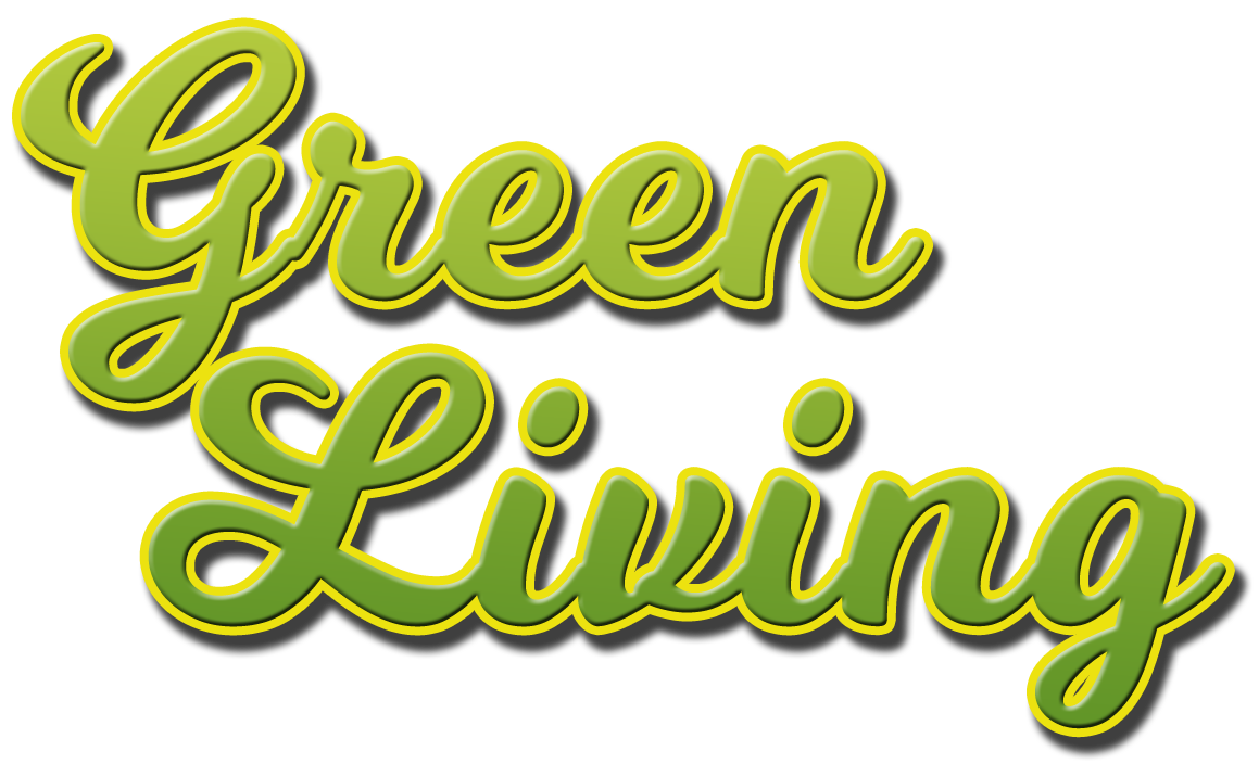 "Yourgardentips Blog Announces Subcategory ""Green Living"" To Teach People How to Live A Green Life"