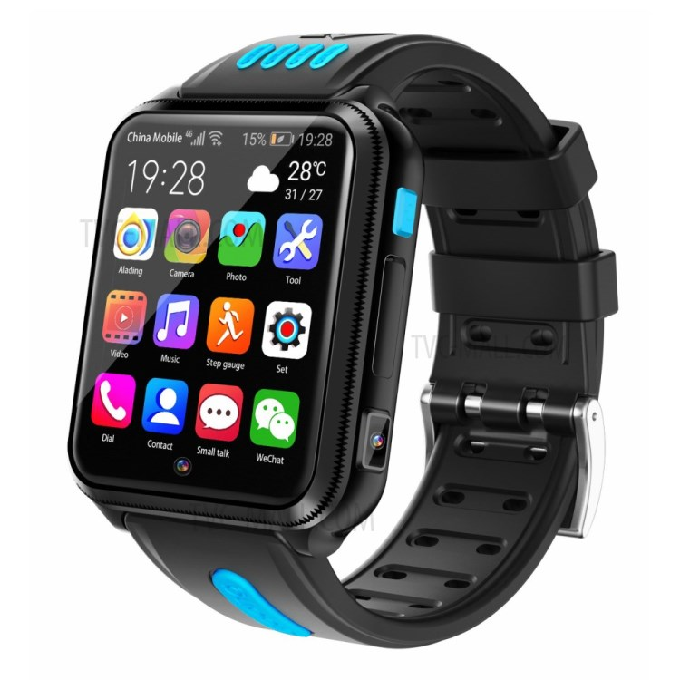 Kids Smart Watches Market to Eyewitness Massive Growth by 2025: Doki Technologies, LG Electronics, VTech Holdings