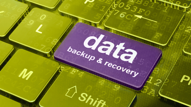 Data Backup and Recovery Software Market Swot Analysis by Key Players Code42, Strengthsoft, Netapp