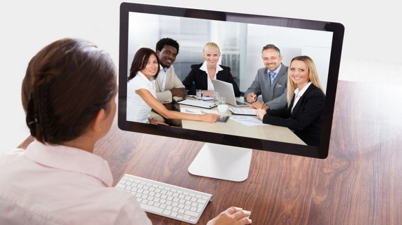 Web Conferencing Software Market Thriving At A Tremendous Growth: Cisco Systems, IBM, Skype