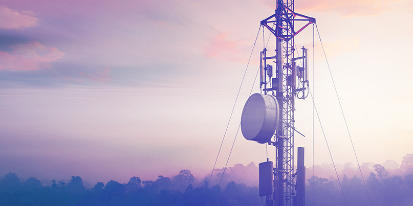Telecoms Infrastructure Market Worth Observing Growth: Nippon COMSYS, Sirti, MasTec, Dycom Industries